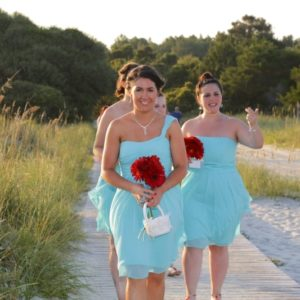 south carolina mobile notaries, wedding officiant, how to get married in south carolina, south carolina marriage license, elope in south carolina, marry us, myrtle beach wedding officiant,