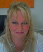 Carla Wessells, SC Notary Public