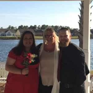 south carolina mobile notaries, wedding officiant, how to get married in south carolina, south carolina marriage license, elope in south carolina, marry us, myrtle beach wedding officiant