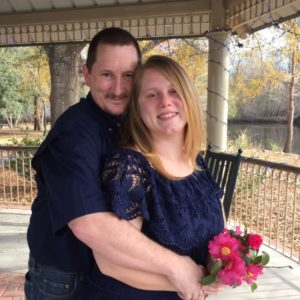 south carolina mobile notaries, wedding officiant, how to get married in south carolina, south carolina marriage license, elope in south carolina, marry us, myrtle beach wedding officiant, conway sc wedding officiant, get married in conway sc