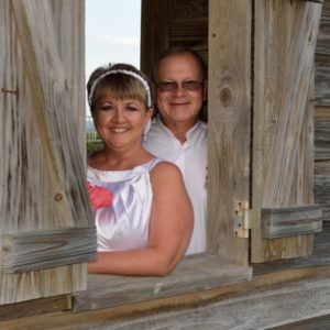 south carolina mobile notaries, wedding officiant, how to get married in south carolina, south carolina marriage license, elope in south carolina, marry us, myrtle beach wedding officiant, myrtle beach state park elopement